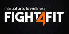 Fight4fit